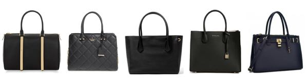Best Women S Work Tote Bags And Briefcases