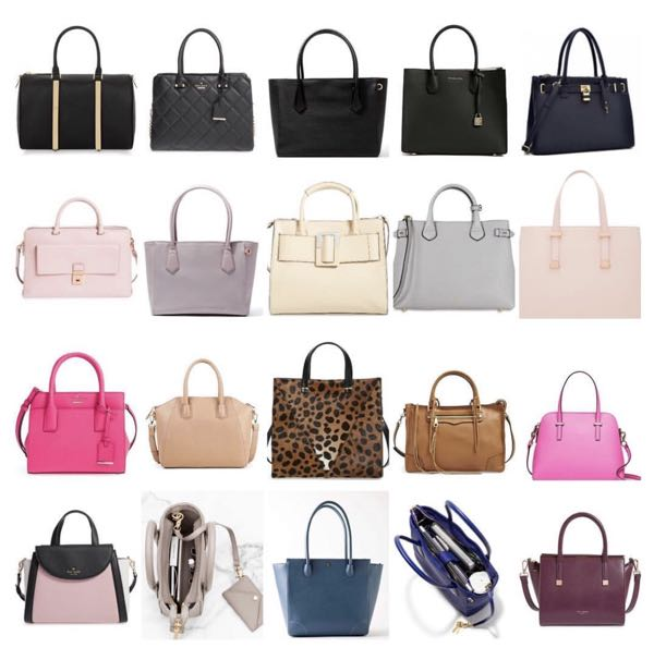 Best Work Totes   Bags - Lawyer Lookbook 2142cdf0f6fee
